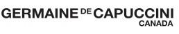 Germaine de Capuccini Canada