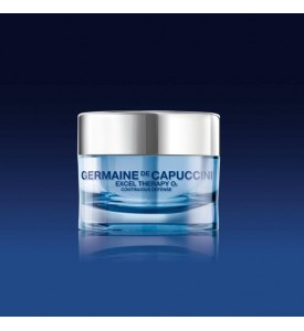 EXCEL THERAPY O2 ESSENTIAL CREAM