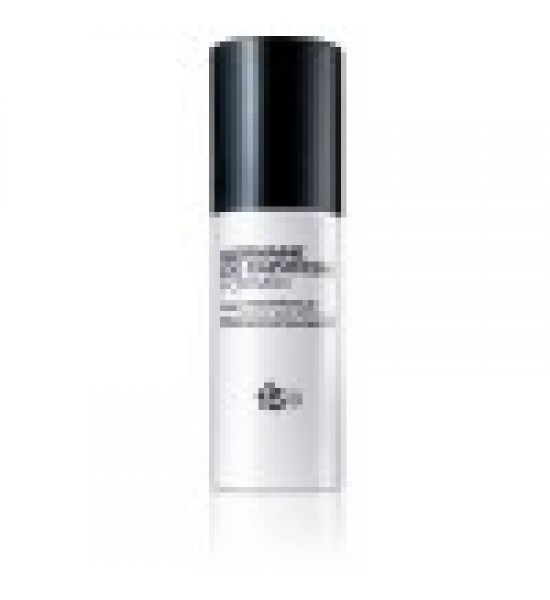 FOR MEN DAILY HYDRATING BALM Hydro-Protective Emulsion