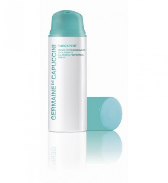 PUREXPERT BALANCING PERFECTING Serum