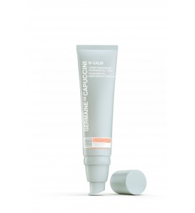 B-Calm Moisturising Cream Rich