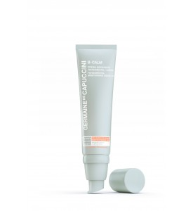 B-Calm Moisturising Cream Light