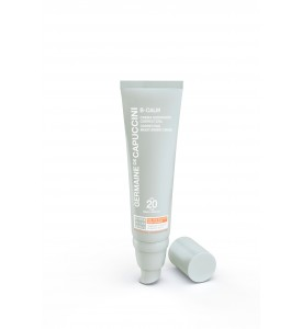 B-Calm Correcting Moisturising Cream