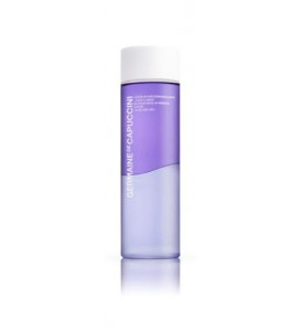 OPTIONS UNIVERSE BI-PHASE Make-up Removal Lotion for Eyes & Lips