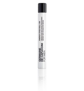 FOR MEN ENERGY EYES Roll-on Instant Anti-Fatigue Serum