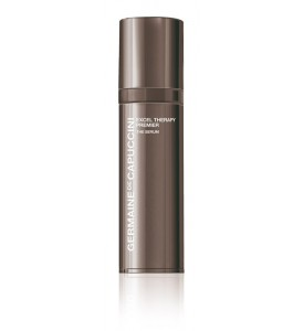"""EXCEL THERAPY PREMIER """"THE SERUM"""""""