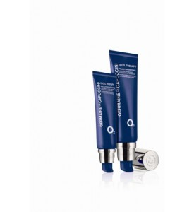 EXCEL THERAPY O2 Pollution Defense Eye Cream + Emulsion