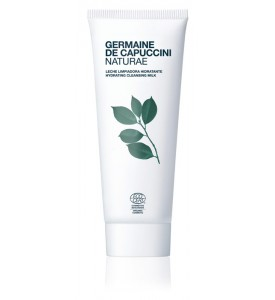 NATURAE HYDRATING CLEANSING MILK