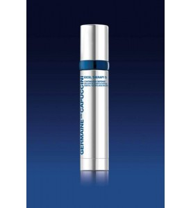 EXCEL THERAPY O2 ESSENTIAL EMULSION