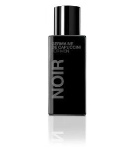 FOR MEN NOIR   Eau de Parfum