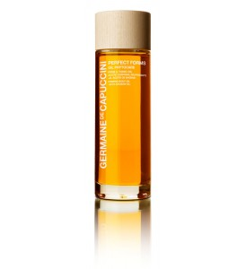 PERFECT FORMS OIL PHYTOCARE - Firm & Tonic Oil