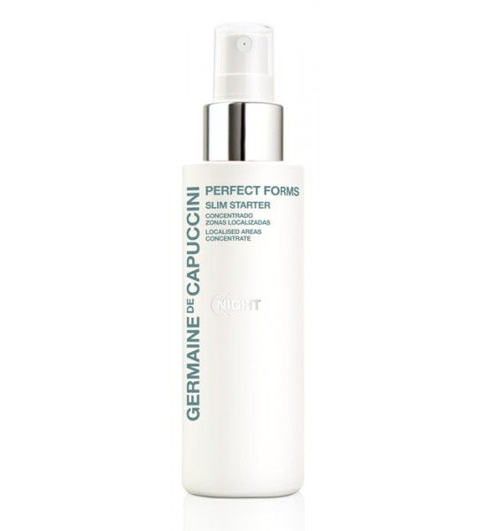 PERFECT FORMS Slim Starter Concentrate