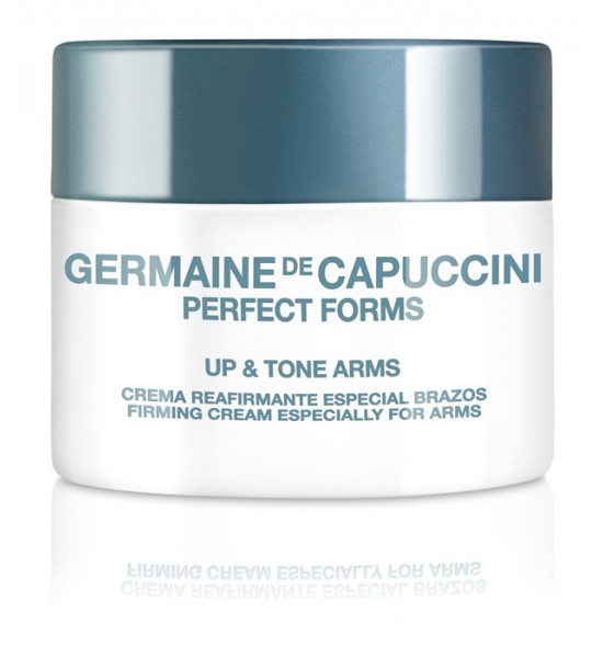 PERFECT FORMS Up & Tone Arms Firming Cream
